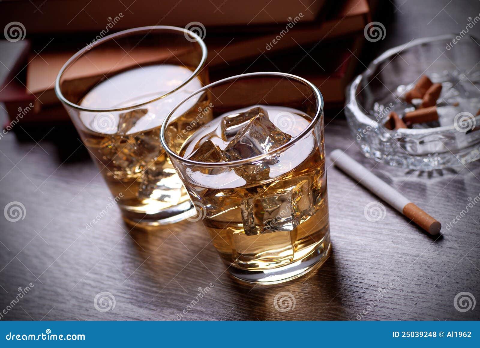 Iswhiskey