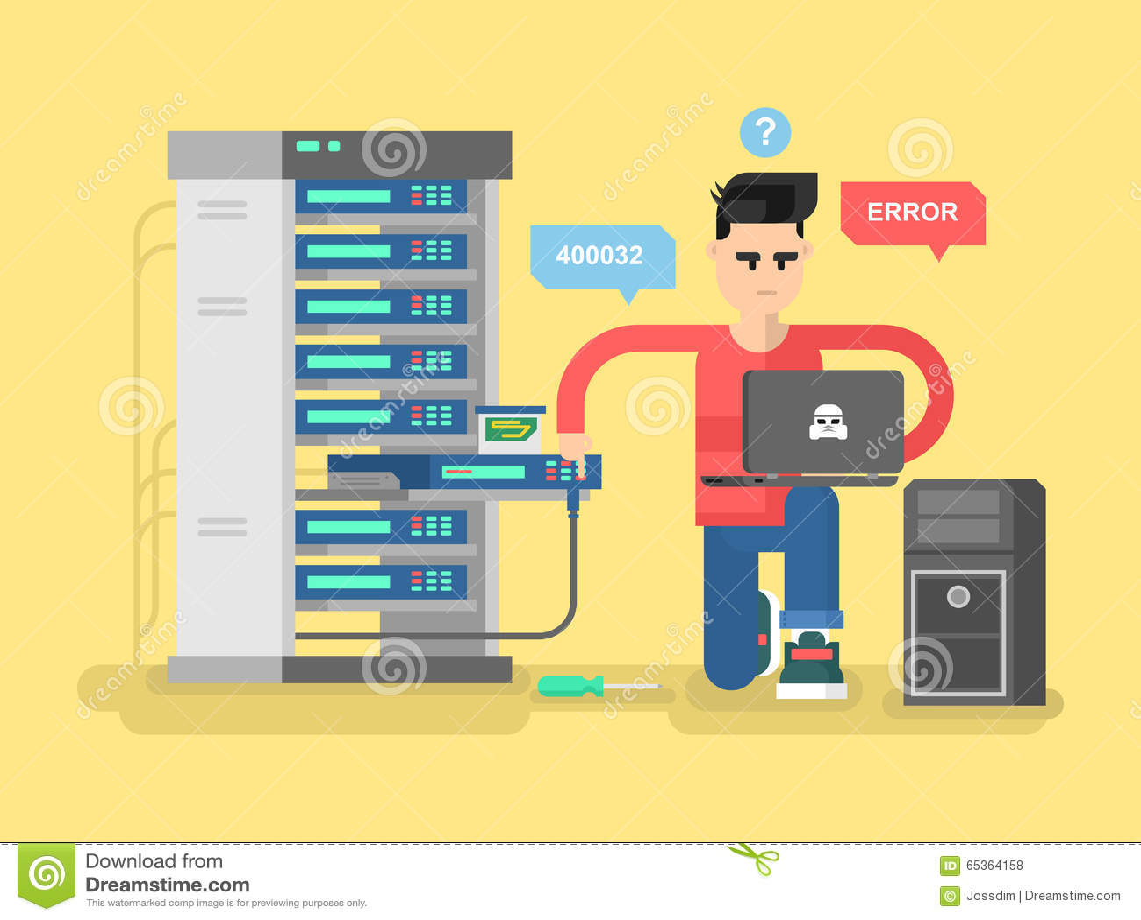 IT专家网络