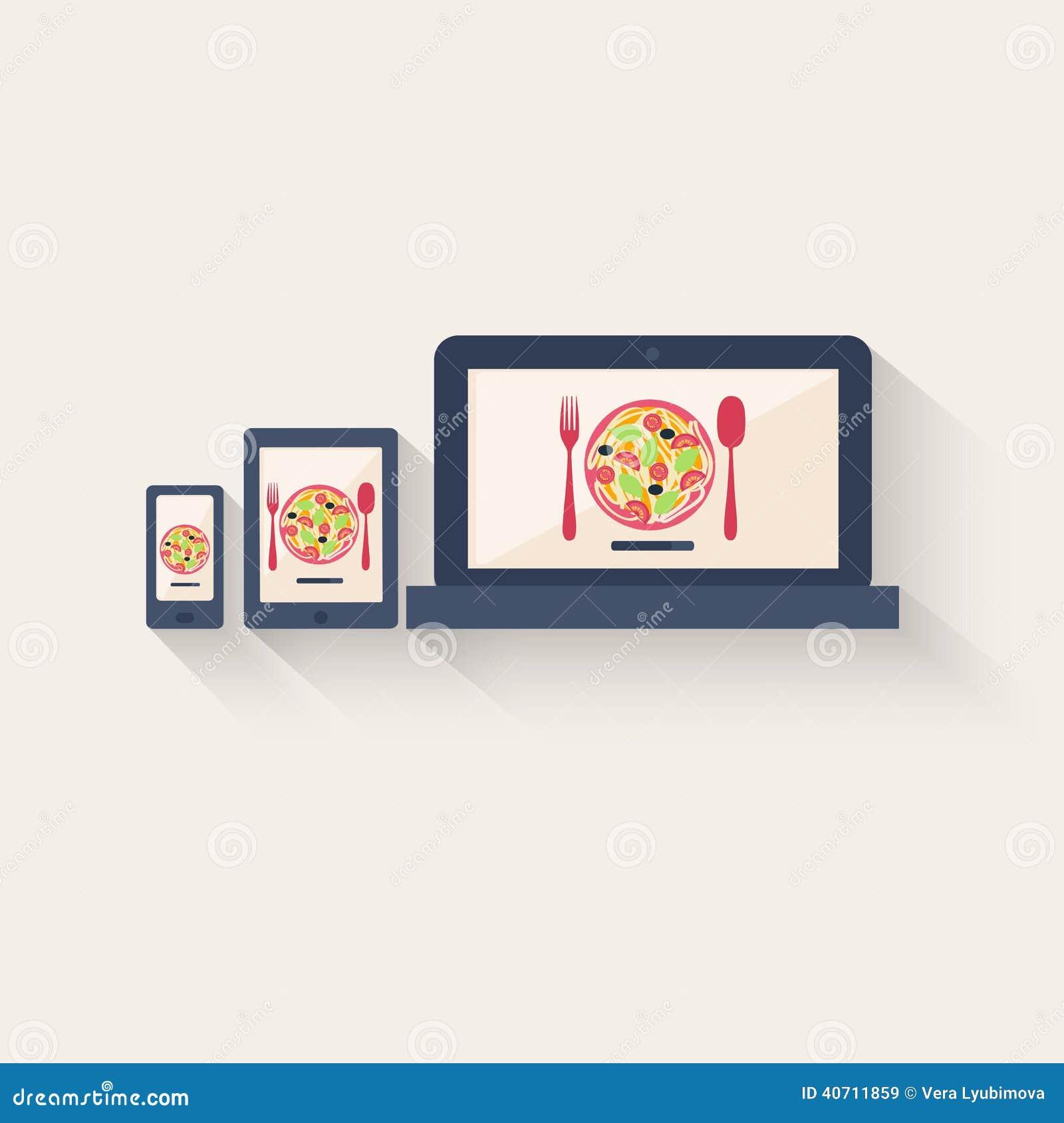 Itaian pasta menu online