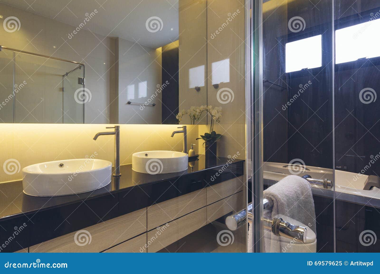 Badmöbel set modern inspiration inspirierend lager von badmöbel