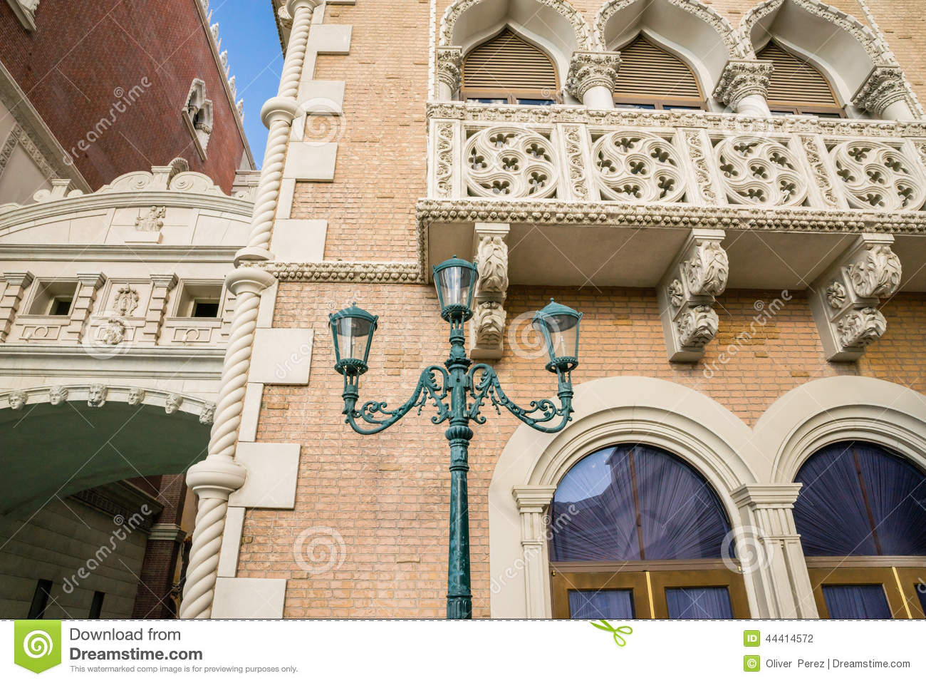 italian architectural elements stock photo image of historic