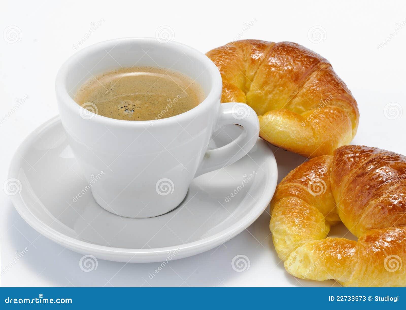 Italian breakfast stock photos image 22733573 for Italian breakfast