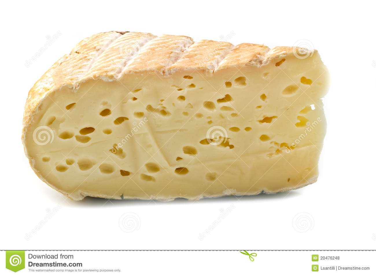 Italian Cheese Royalty Free Stock Photos - Image: 20476248