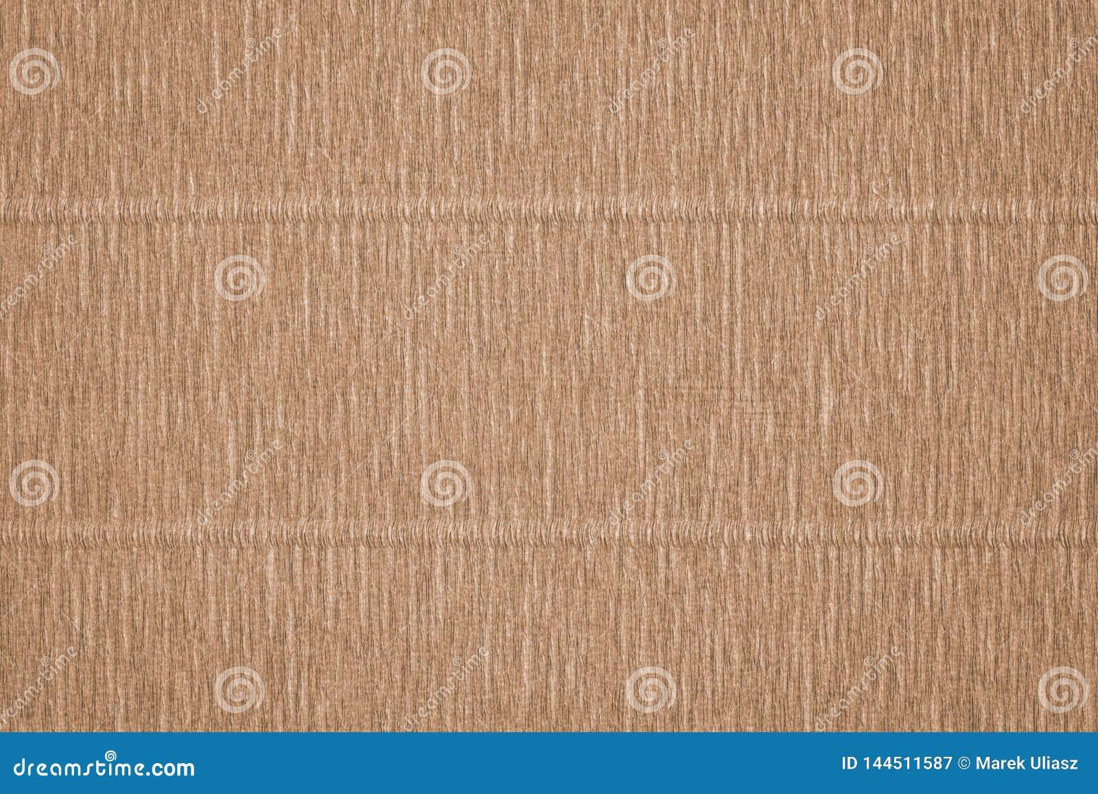 Italian crepe paper background