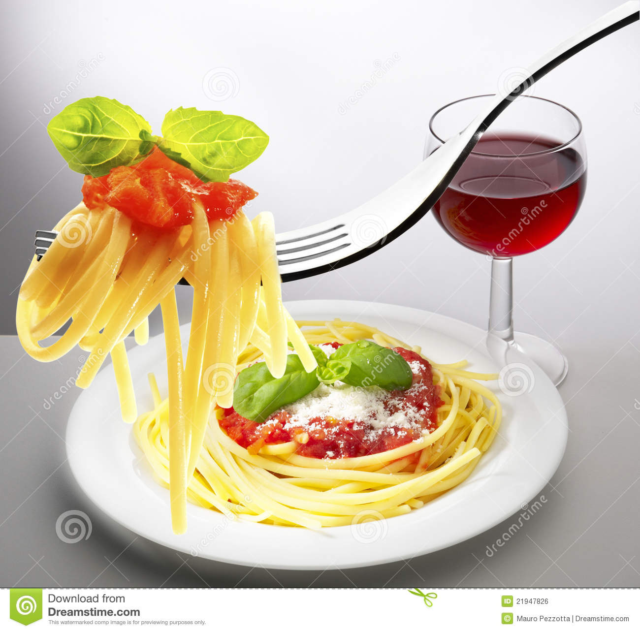 Italian cuisine stock photo image of kitchen gourmet for About italian cuisine