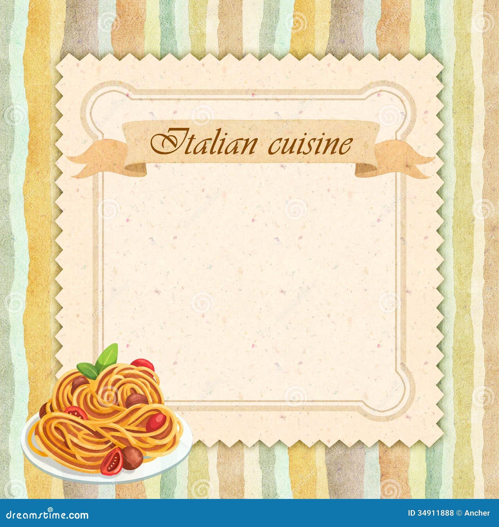 Images Clipart De Restaurant