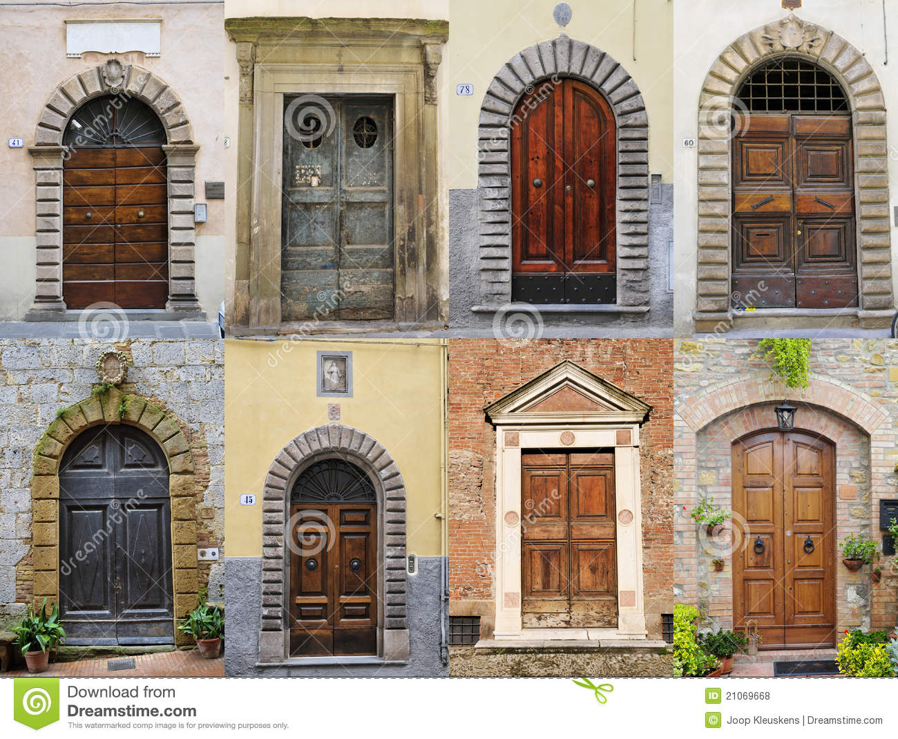 Italian Doors Royalty Free Stock Photos & Ital Door \u0026 Klassica \\u2013 Classic Italian Walnut 4 Door China ... Pezcame.Com