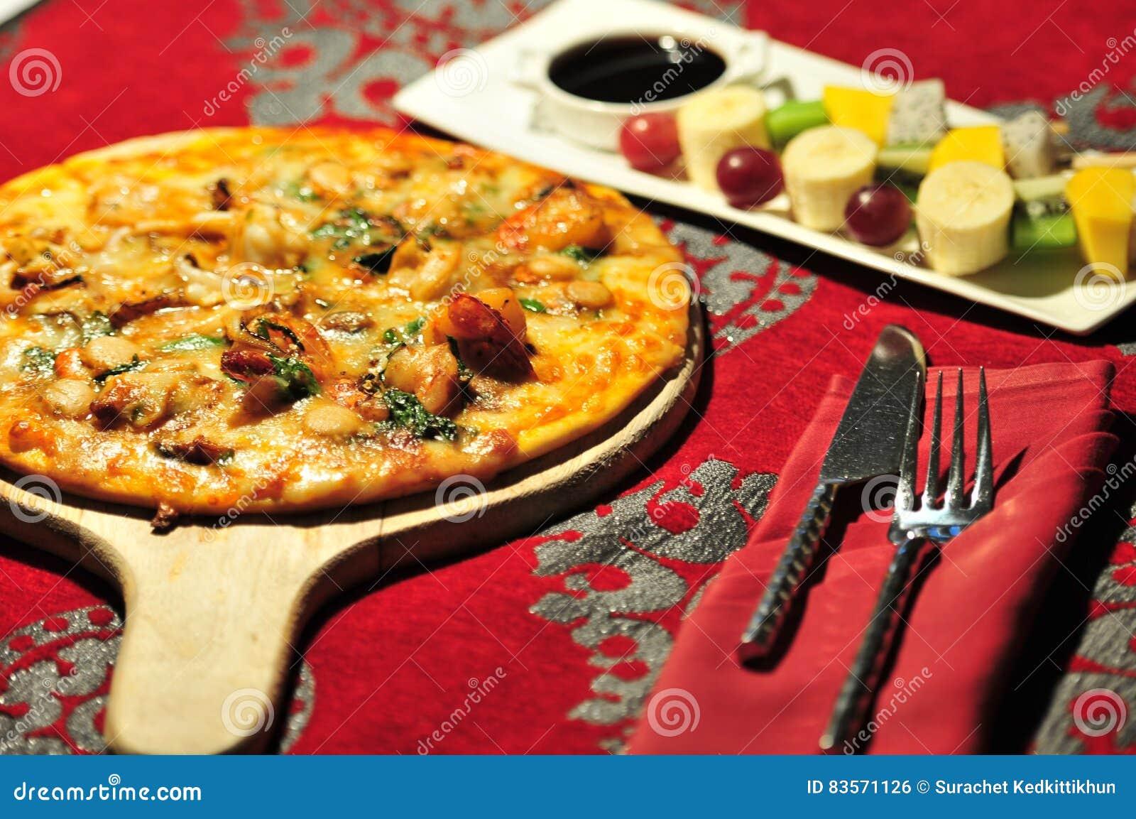Italian food decoration stock photo image of homemade for Italian decoration food