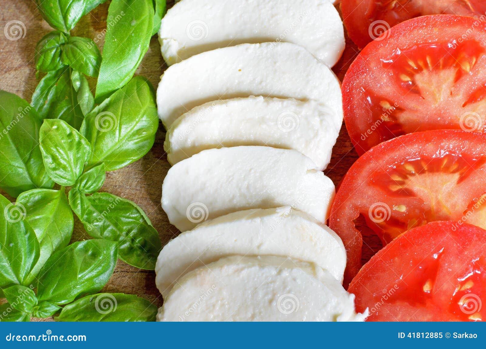 Italian food flag stock photo image 41812885 for Made com italia