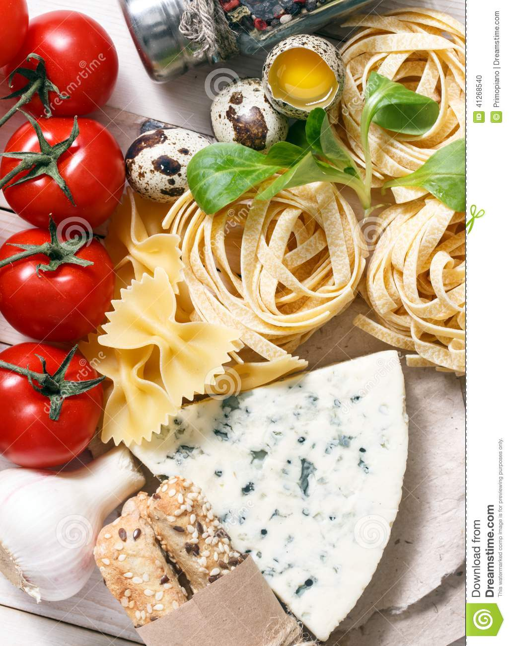 Italian food recipe on rustic wood stock photo image of grissini download italian food recipe on rustic wood stock photo image of grissini italian forumfinder Images
