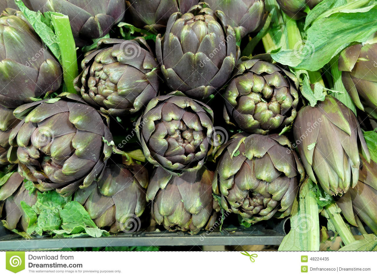 Italian fruits and vegetables stock photo image 48224435 for Green italy