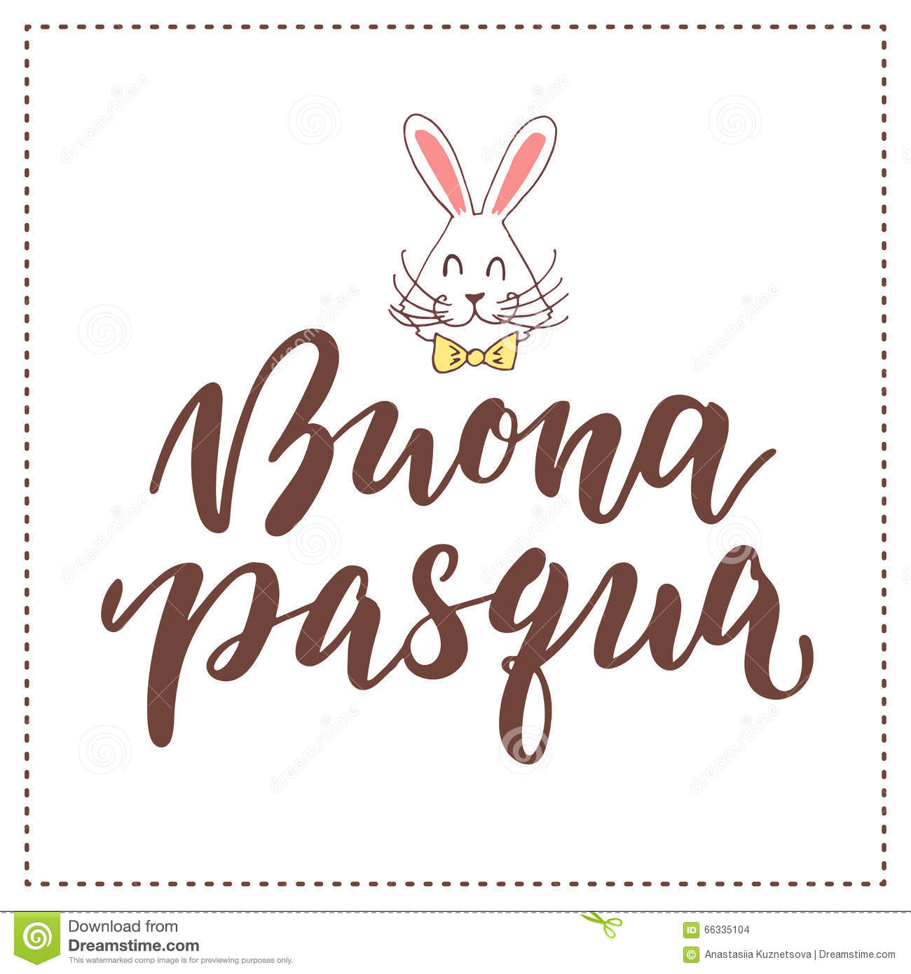 Happy easter in italian merry christmas and happy new year 2018 happy easter in italian kristyandbryce Gallery