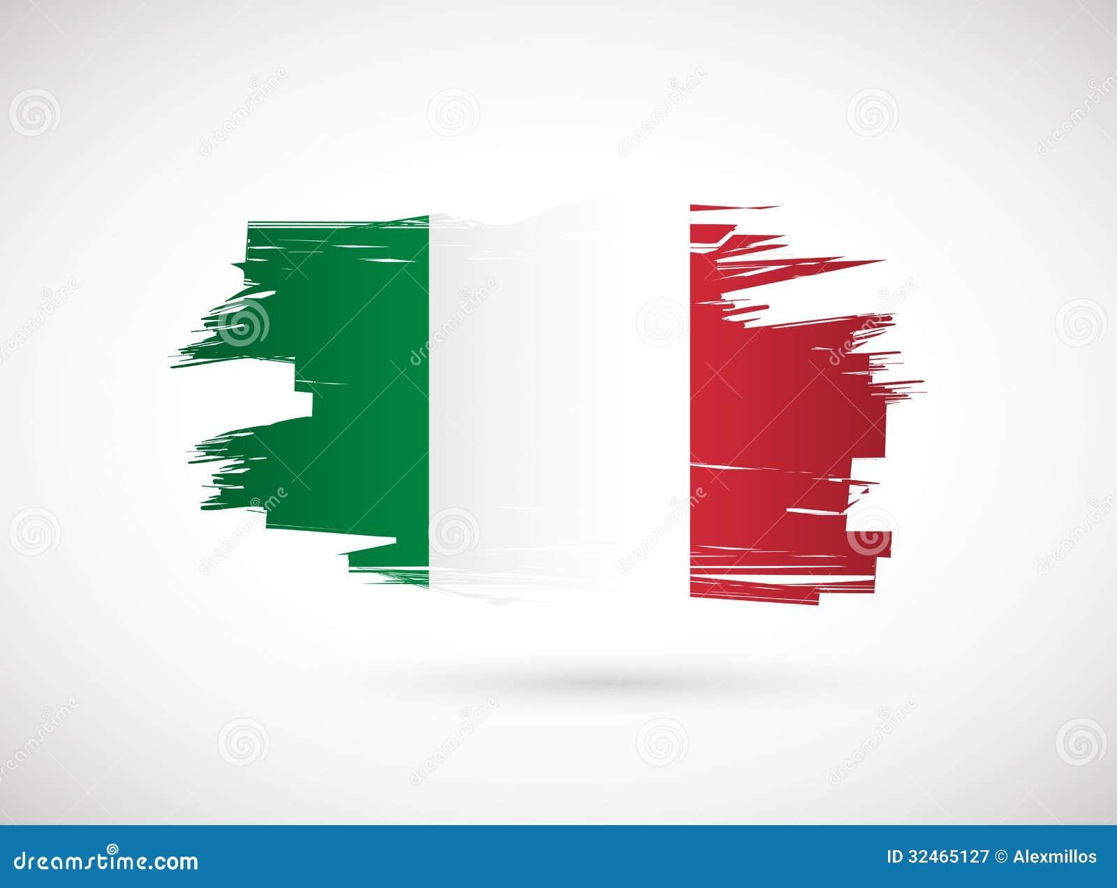 italian graphic design