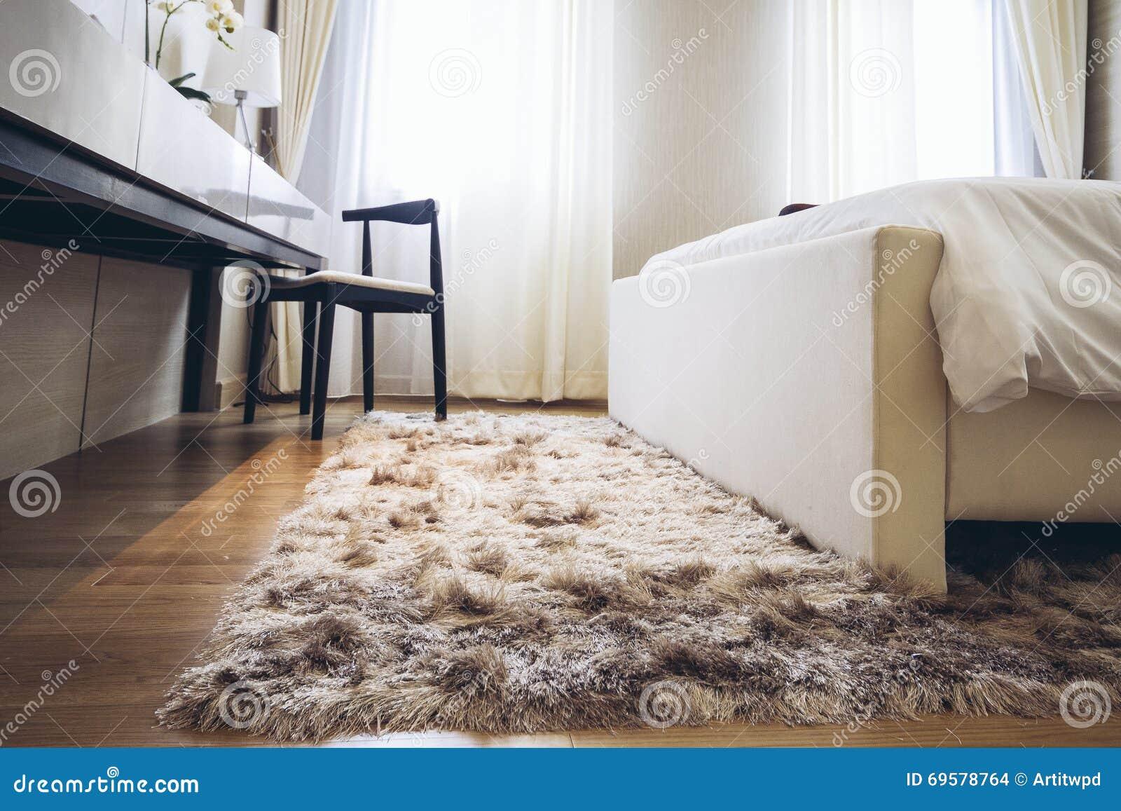 Italian modern model house bedroom stock photo image - Mobeldesigner italien ...