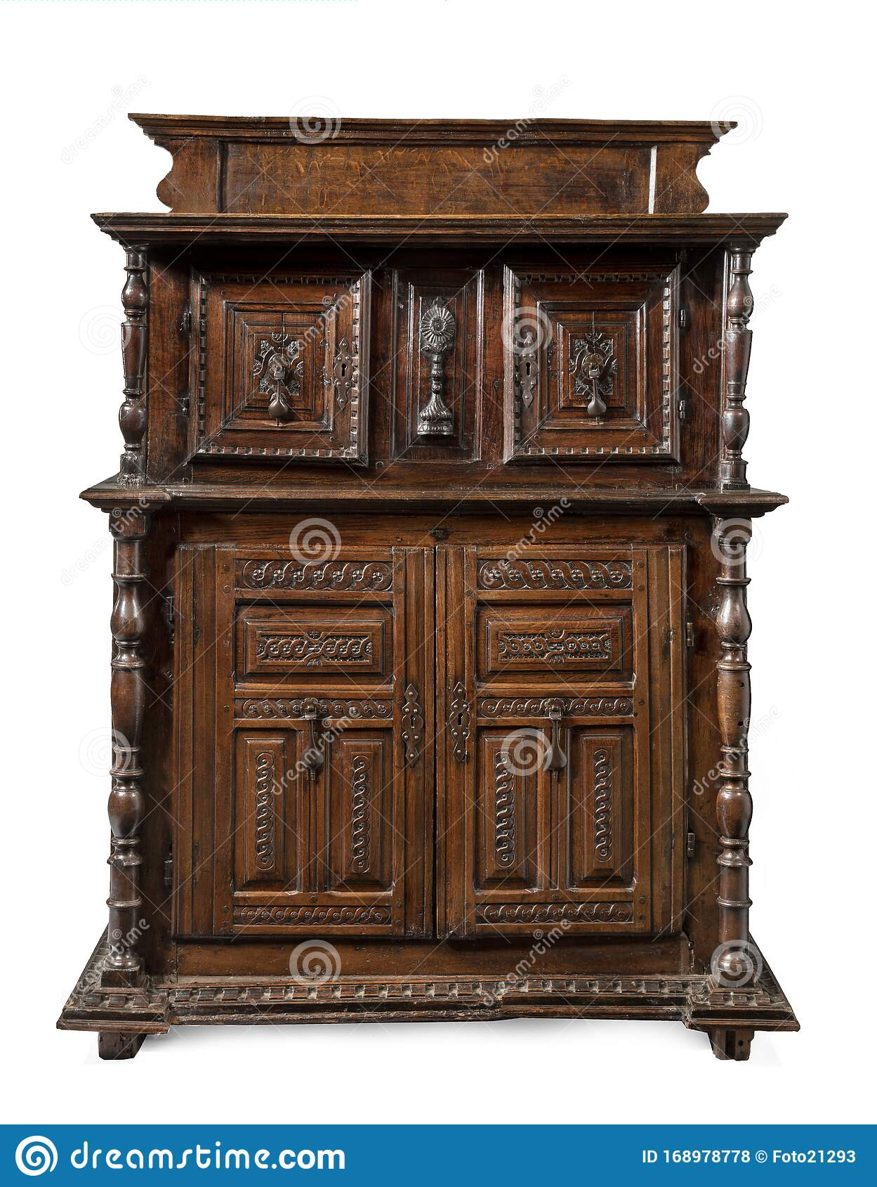 577 Antique Sideboard Photos Free Royalty Free Stock Photos From Dreamstime