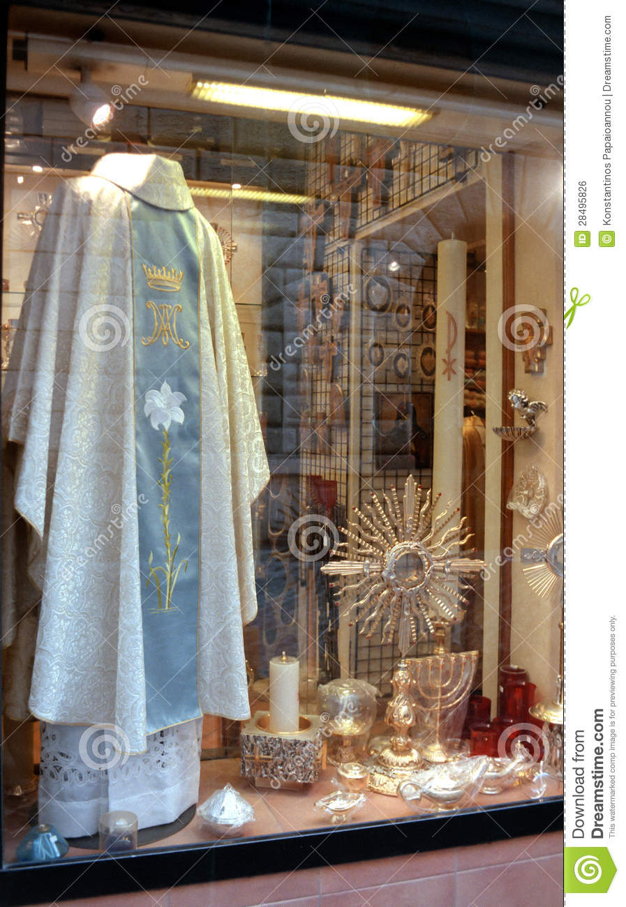 Italian clothing store Clothing stores