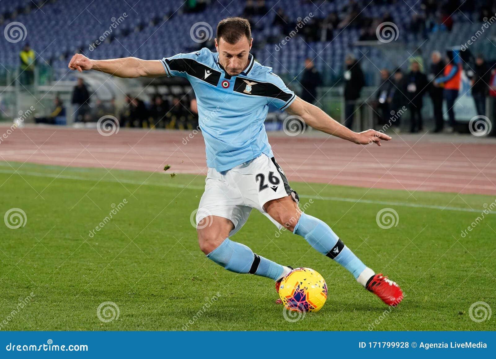 Lazio Vs Verona - Fabrybwulyxf2m / Football 24/7 sul tuo ...
