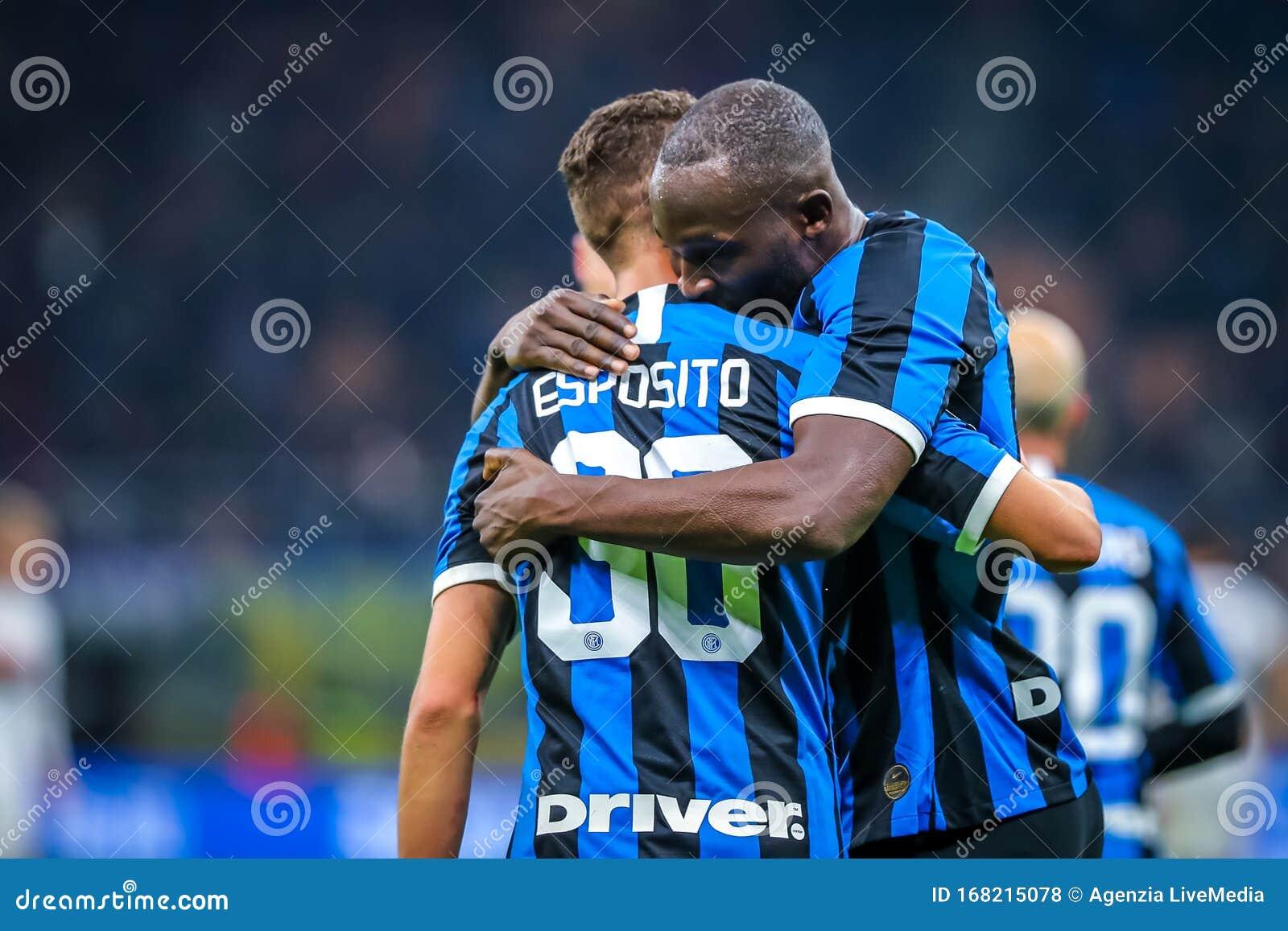 Genoa vs Inter: How to Watch on TV, Live Stream, Kick Off ...  |Genoa,-inter