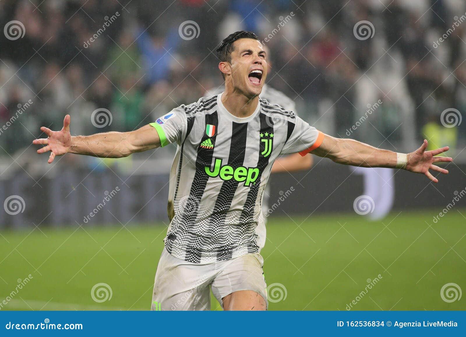 Men Championship Juventus Vs Genoa ...
