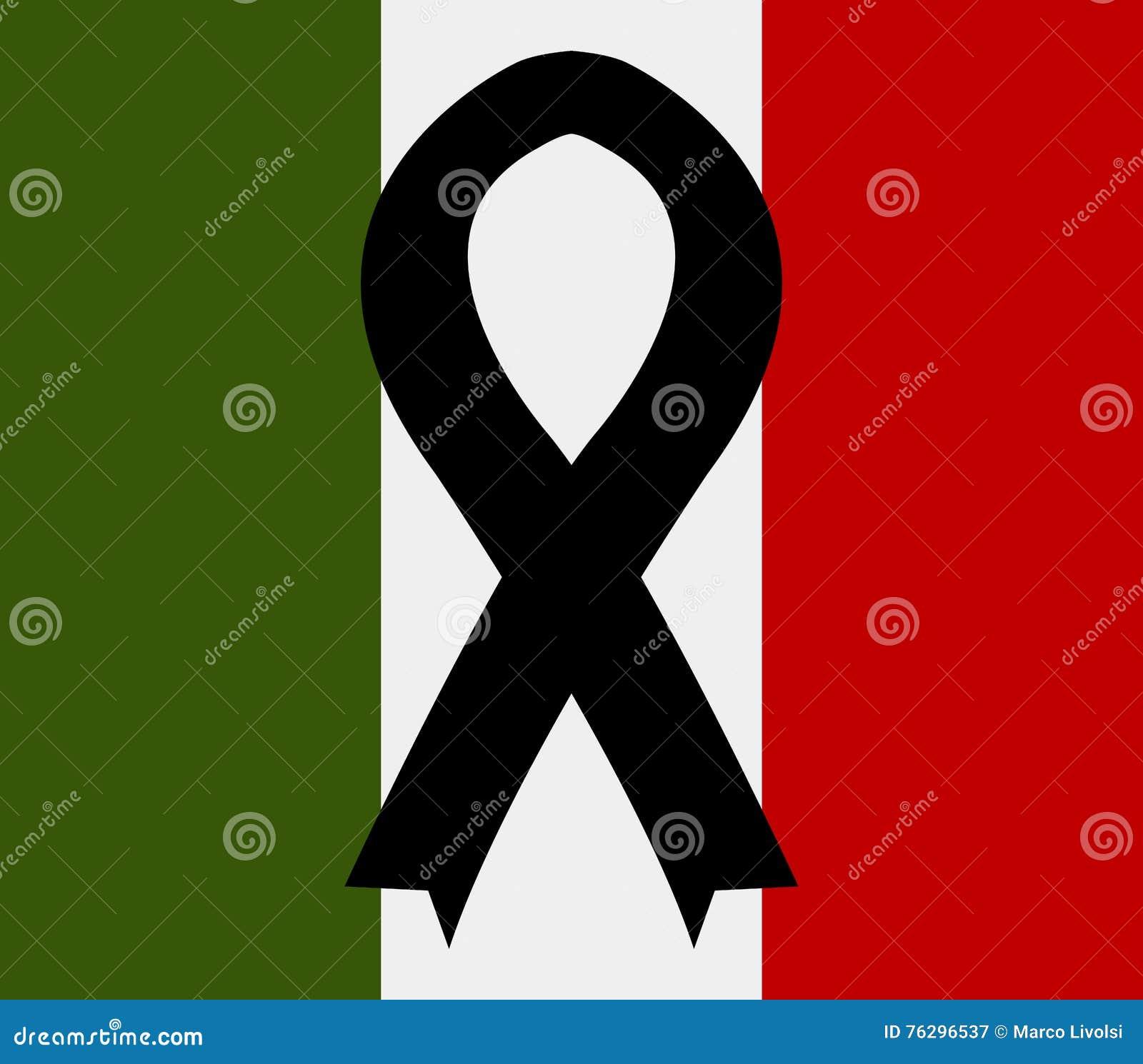 Det svarta italien