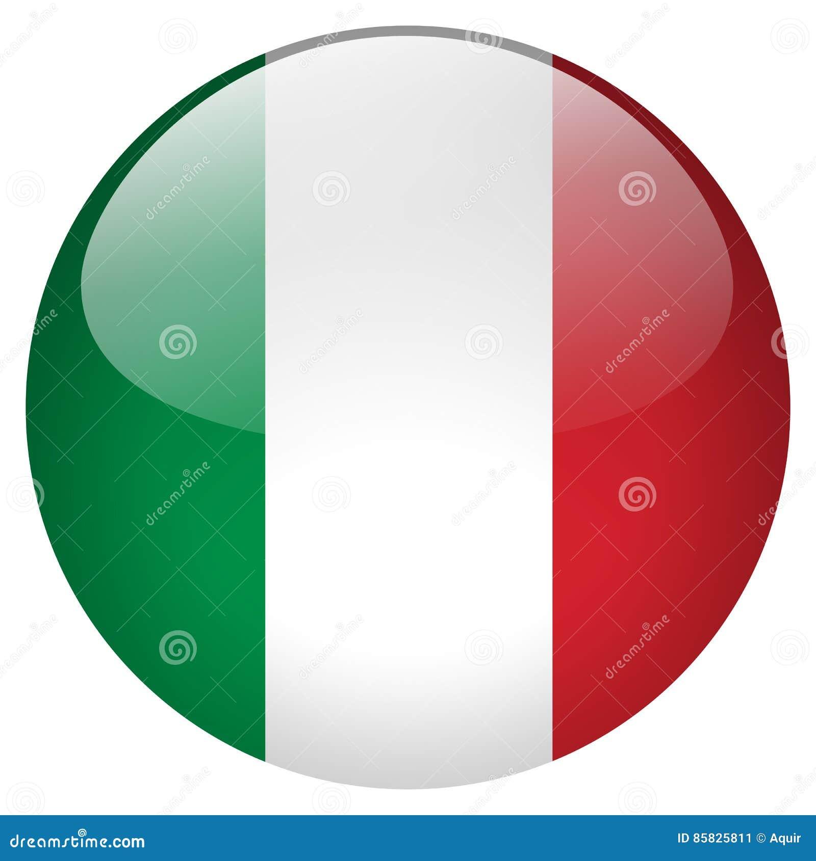Italien knapp
