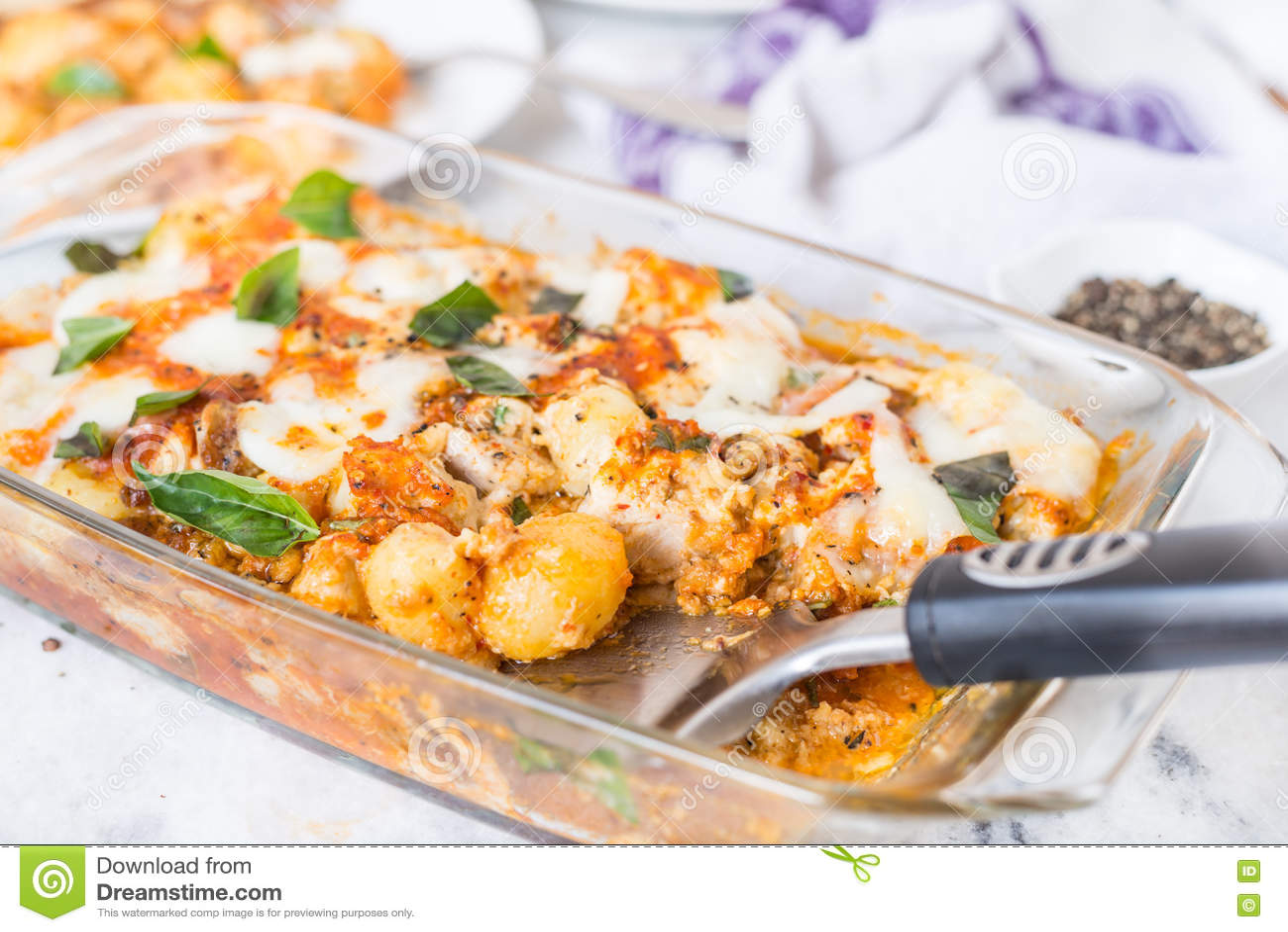 Kartoffel rezepte zum fruhstuck