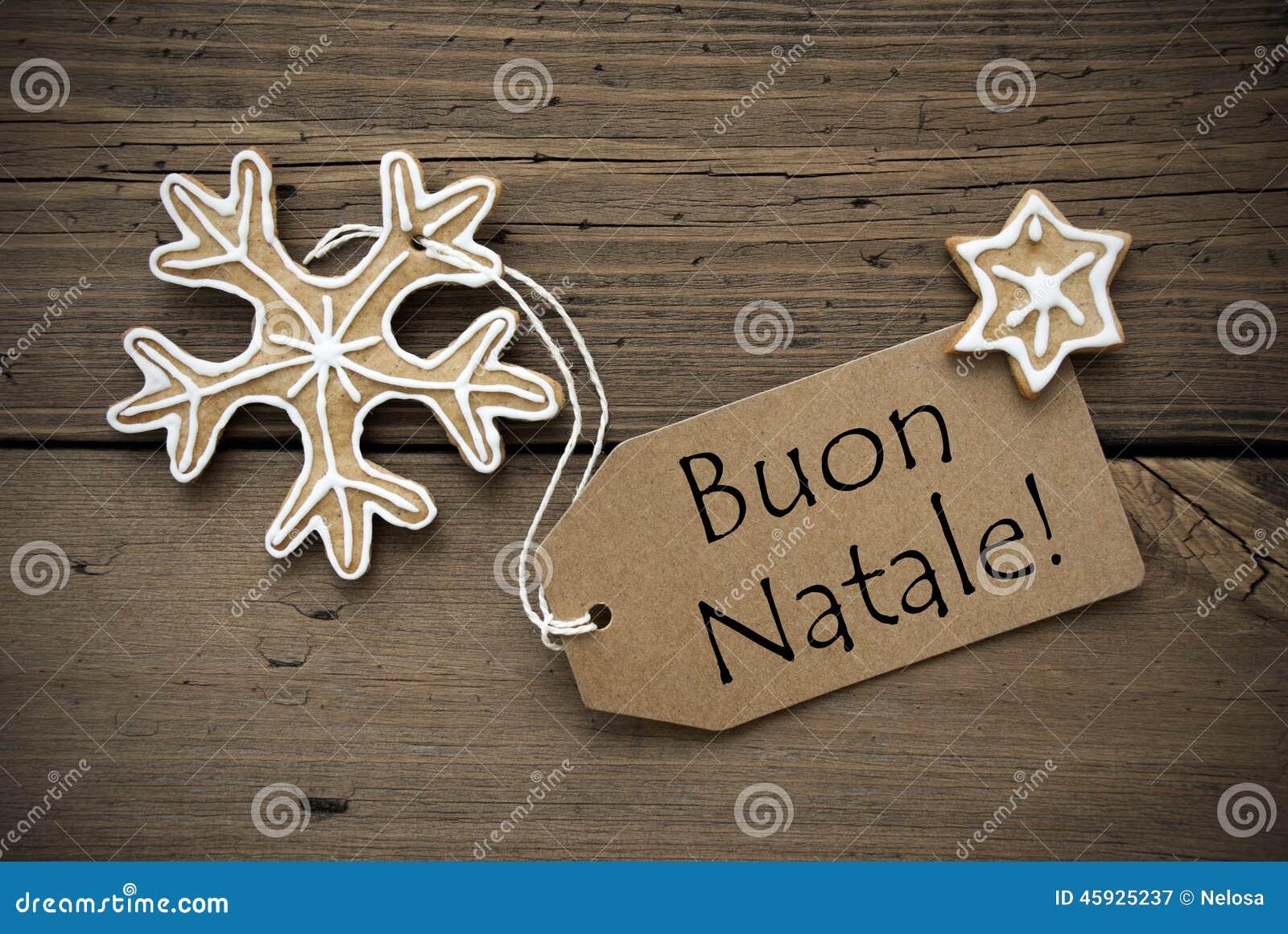 Weihnachtsgrube auf italienisch – Weihnachtsgeschenke 2018-2019