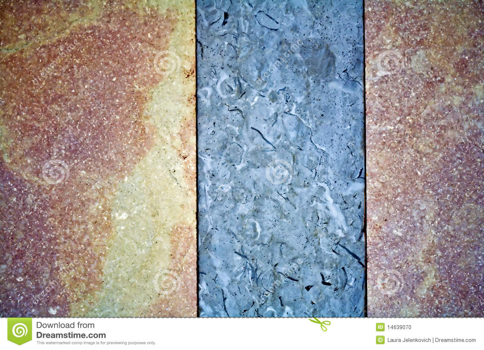 Italienischer Marmor italienischer marmor stockfoto bild stein prestige 14639070