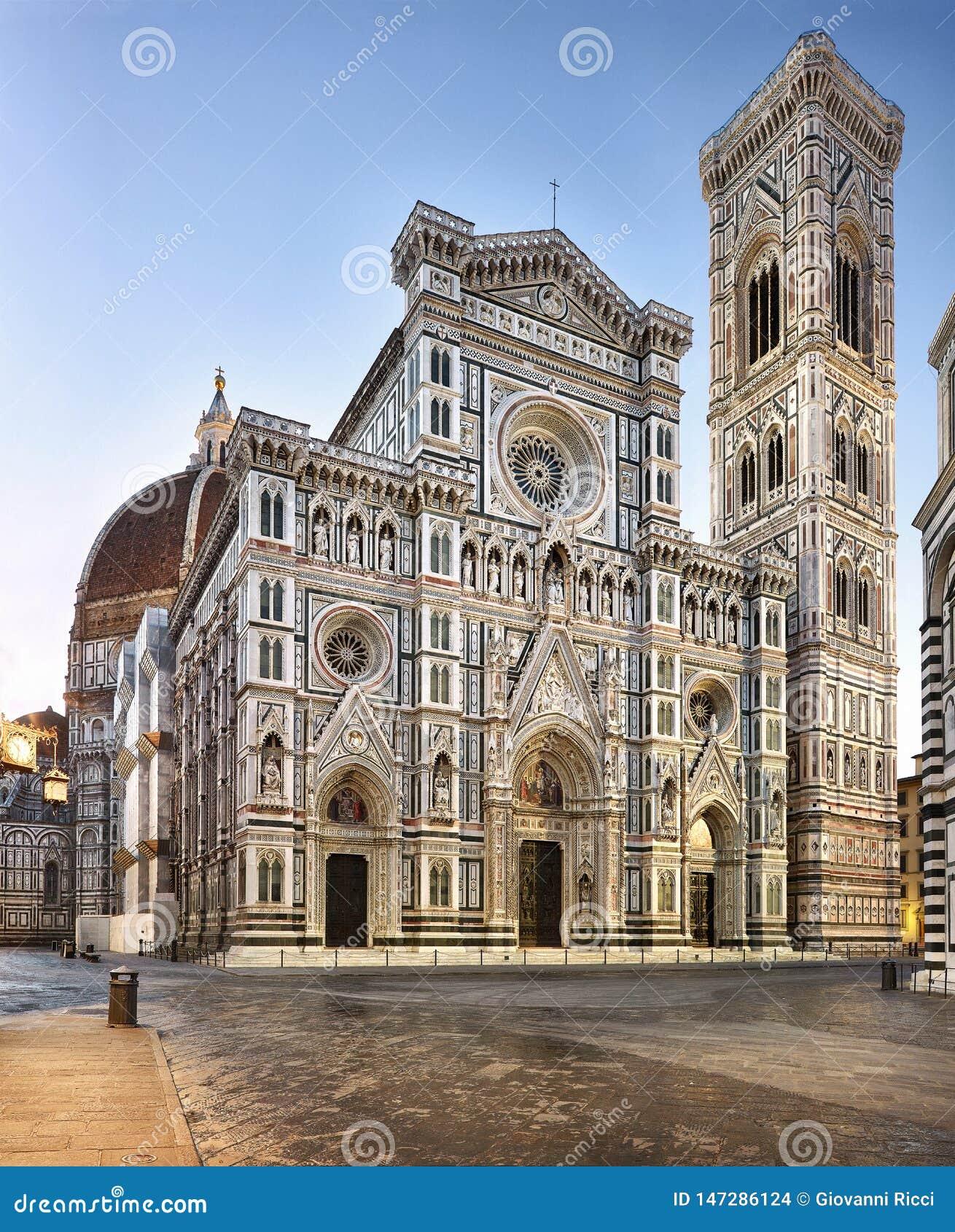 Italy Catedral -1a de Floren?a