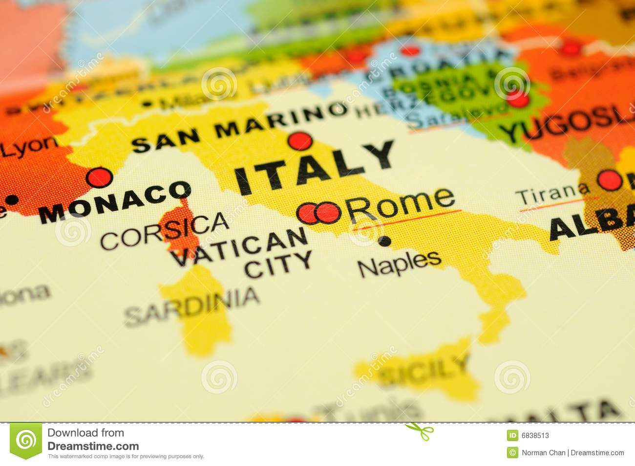 Italy on map stock image. Image of city, europe, country - 6838513 on santa maria delle grazie milan italy, close up map of poland, close up map of vietnam, close up map of eu, close up map of quebec, close up map of mediterranean, close up map of washington state, close up map of the world, close up map of bahamas, close up map of kuwait, close up map of venezuela, close up map of grenada, close up map of polynesia, close up map of north america, close up map of florence, close up map of ancient greece, close up map of guatemala, close up aerial view maps, close up map of nepal,