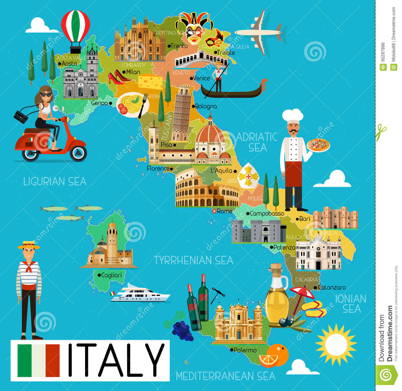 italy-travel-map-icons-vector-illustration-95287896 Icon Map Of Italy Picture on haiti map icon, singapore map icon, brazil map icon, finland map icon, spain map icon, bangladesh map icon, jordan map icon, french guiana map icon, botswana map icon, russia map icon, nigeria map icon, morocco map icon, greece map icon, european union map icon, asia map icon, thailand map icon, trinidad and tobago map icon, food map icon, pizza map icon, nordic map icon,