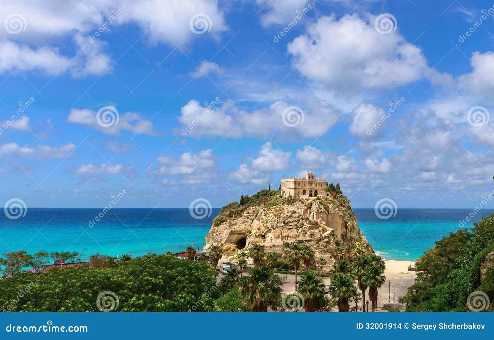 Best Buy Castle Rock >> Rock In Italian Best Buy Brantford