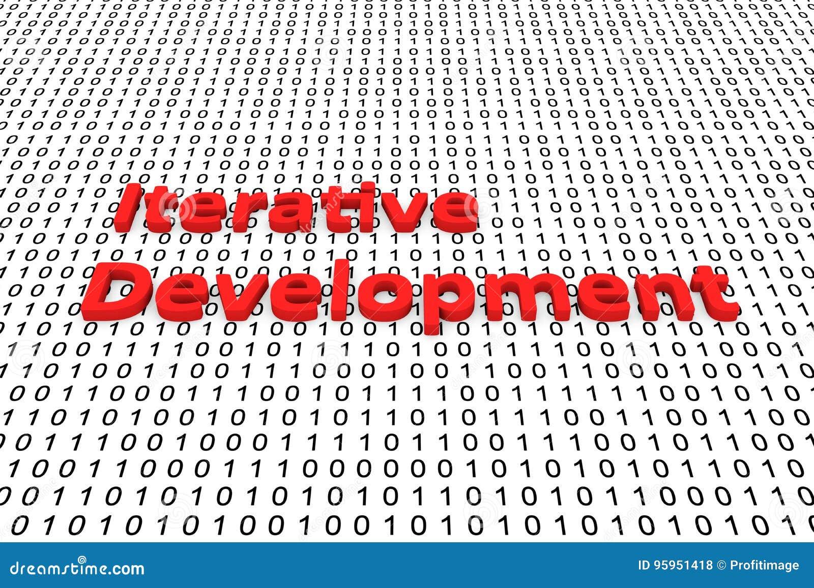 online data envelopment analysis
