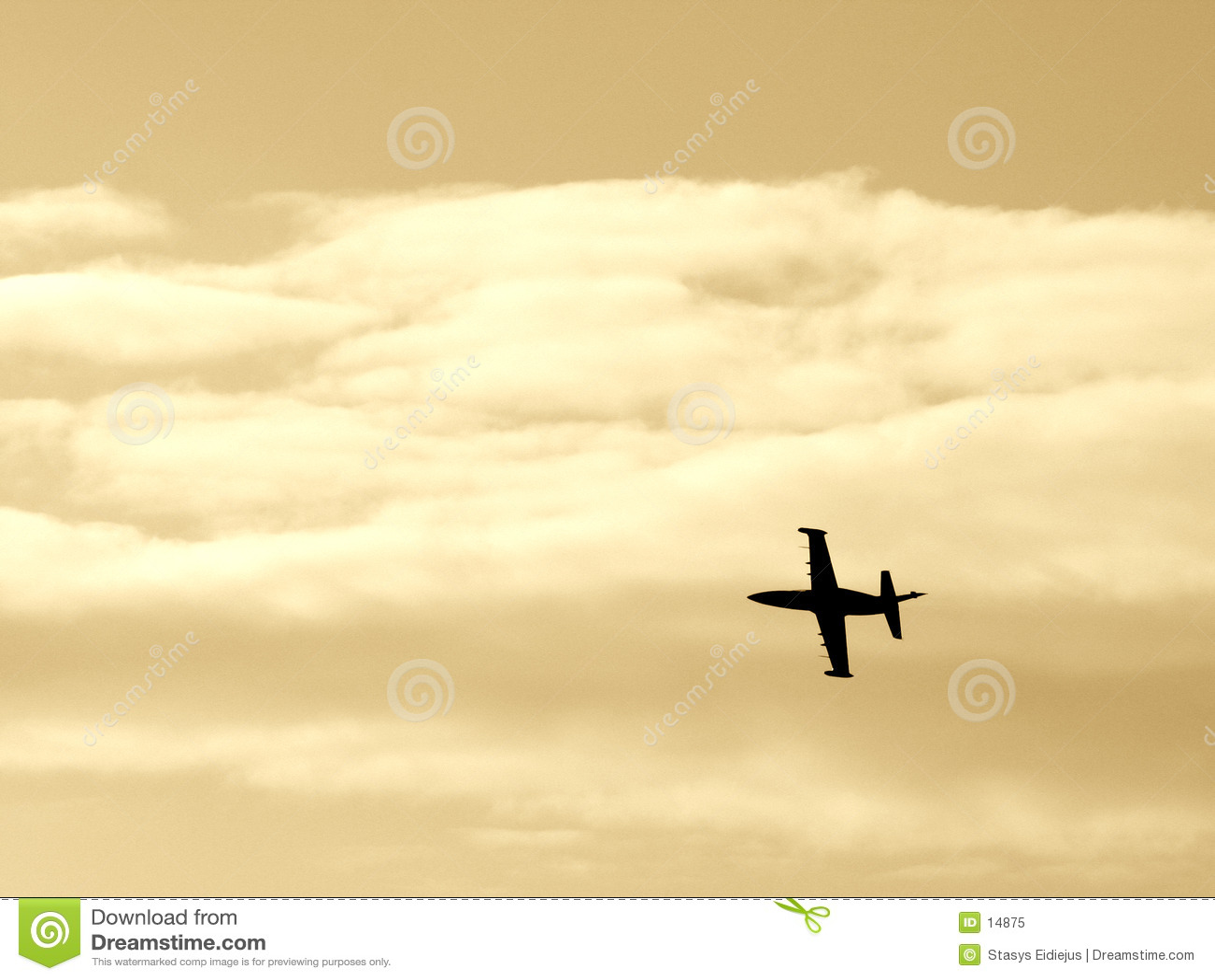 Iv самолет-истребителя воздушных судн