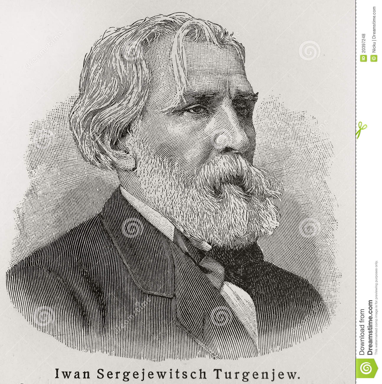 an examination of the novel fathers and sons by ivan sergeyevich About ivan turgenev: ivan sergeyevich turgenev fathers and sons by ivan turgenev (1 book) by ivan turgenev.