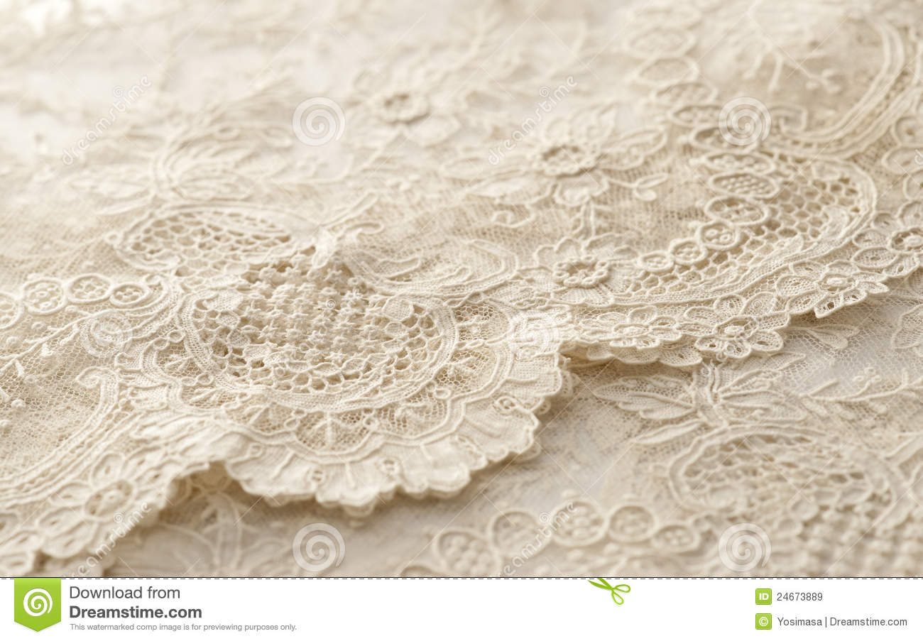 Pin Cupcakes Background Lace Frame Vector Art Download Cake on ...