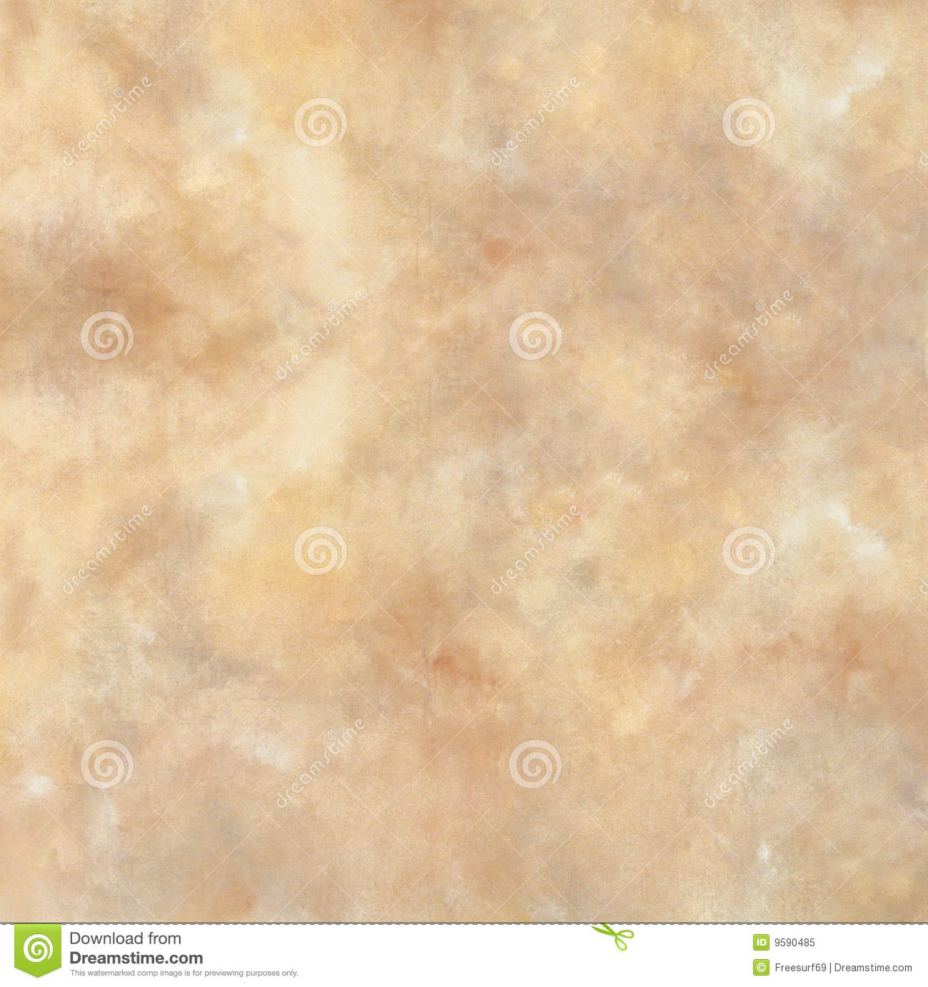 Ivory Texture Royalty Free Stock Photo Image 9590485