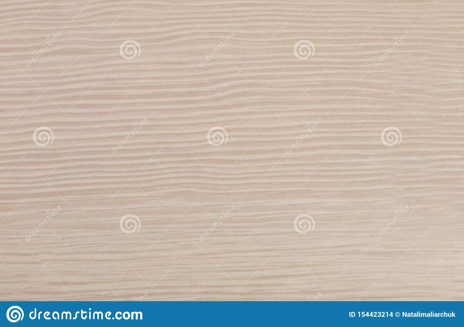 Ivory Wood texture and background