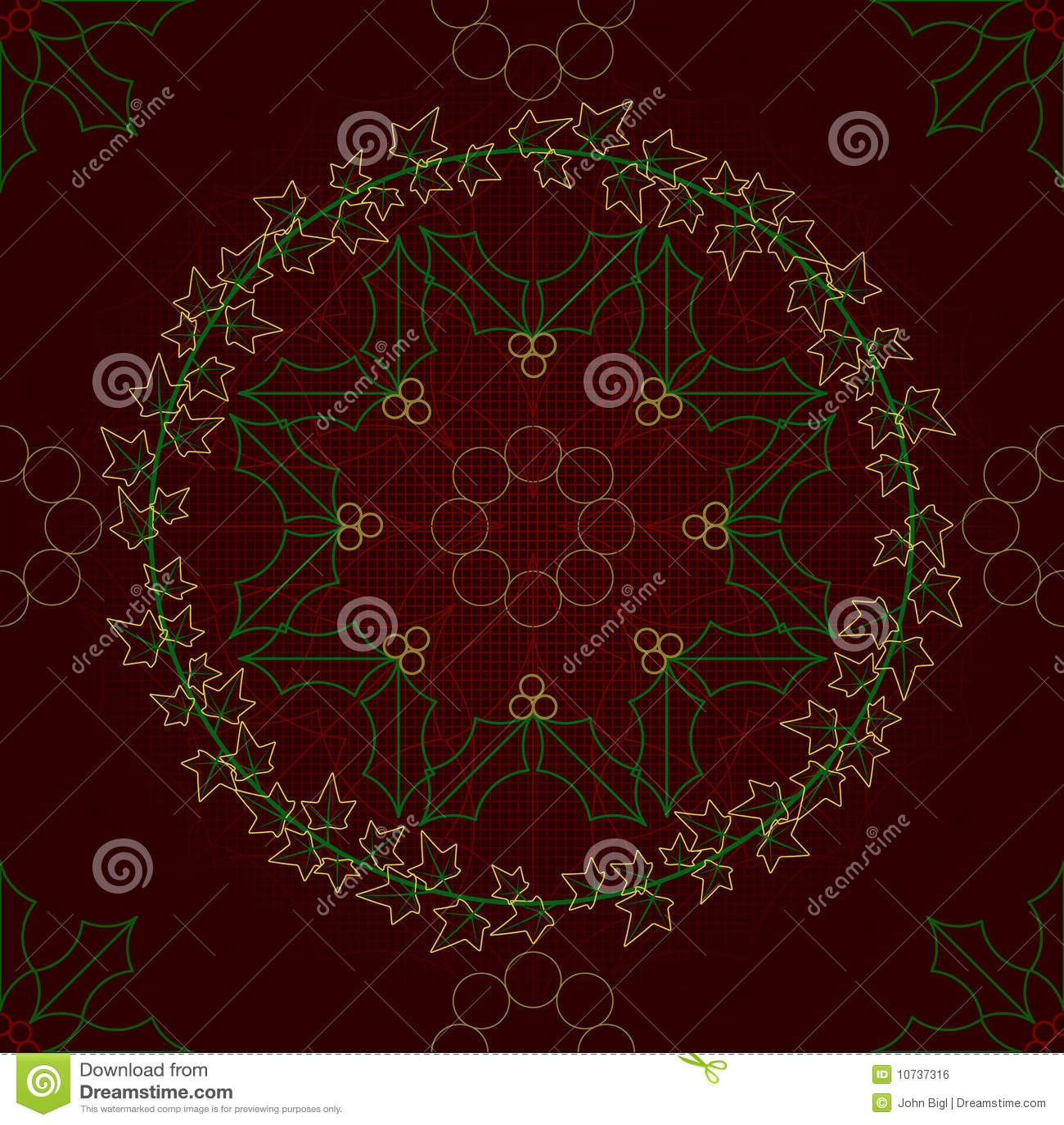 lace background tile - photo #45