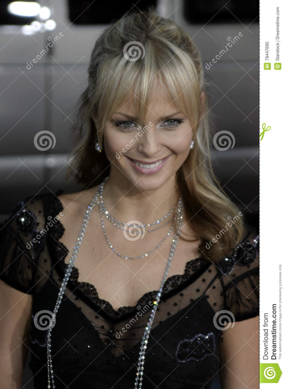 Images Izabella Scorupco naked (78 images), Is a cute