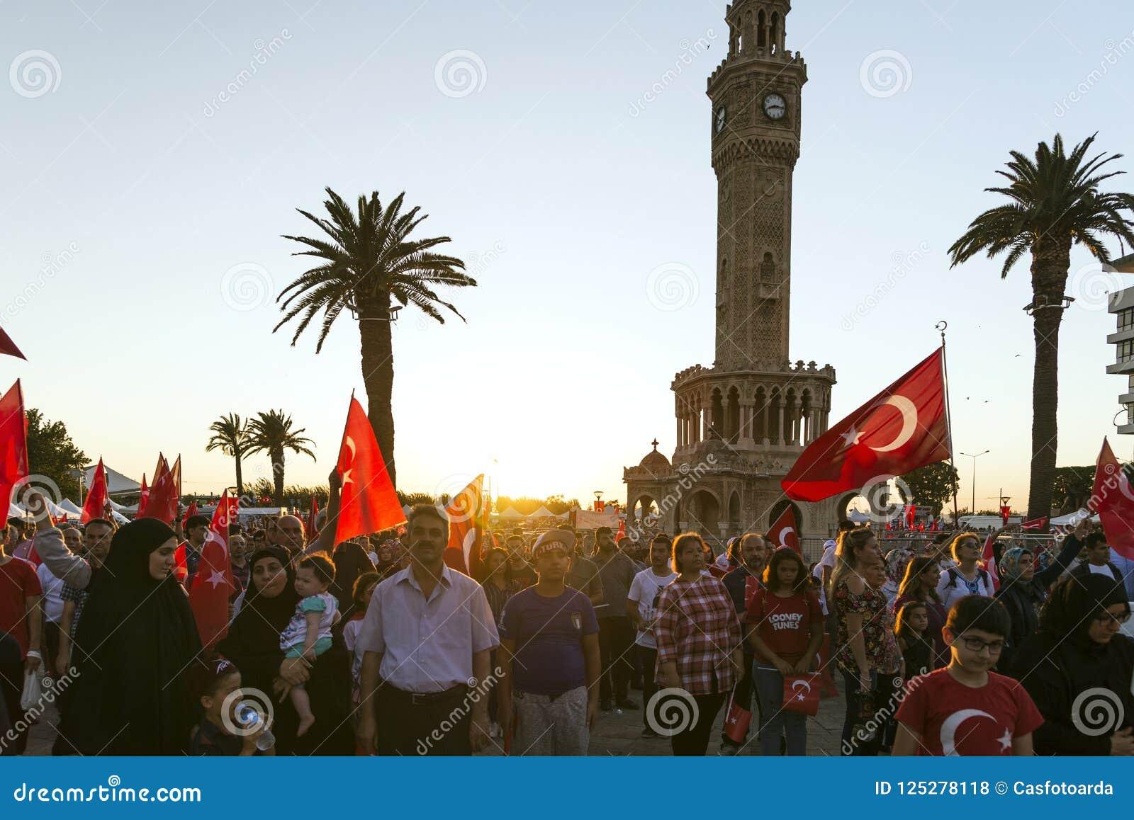 dating Izmir Turkki