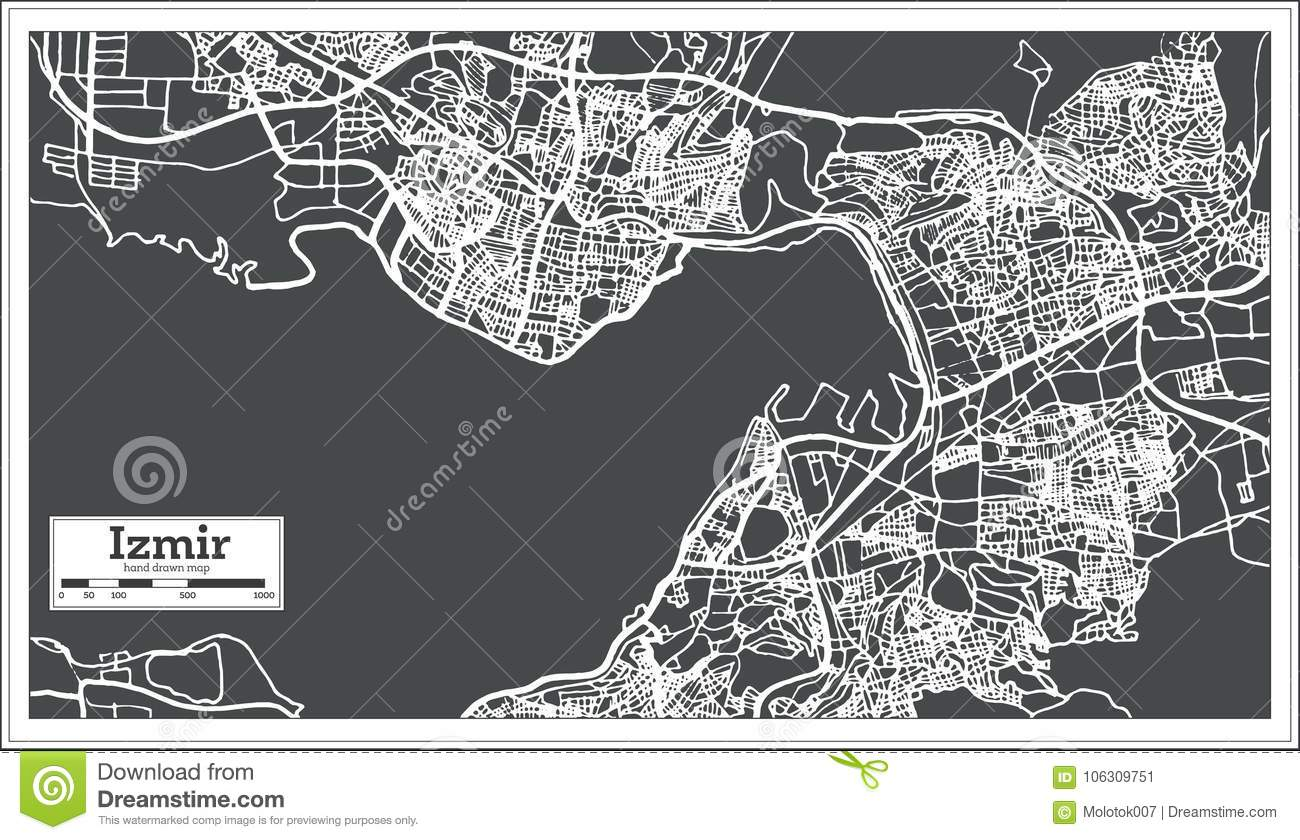 furthermore Metro map of Izmir  Metro maps of Turkey    Pla olog also Izmir  Turkey  printable vector street City Plan map  full editable moreover Large Izmir Maps for Free Download and Print   High Resolution and additionally  also Izmir Turkey Map In Black And White Color  Stock Vector also Map of izmir  turkey  aegean coast  bodrum  marmaris  cesme moreover Map of Turkey   Regions and Major Cities in addition Turkey Map  Turkey Maps and Travel Guides furthermore Historical map prints of Smyrna  İzmir  Smyrne  in Turkey for sale together with Izmir Turkey Map – Istanbul Turkey Guide together with From the Turkey Cultural Heritage Map  Izmir Surp Istepannos together with  besides Maps of Izmir Region  Turkey also TU U TOURS   TURKEY MAPS  Archaeological Map of Turkey  Izmir further Izmir Turkey On World Map. on izmir turkey map