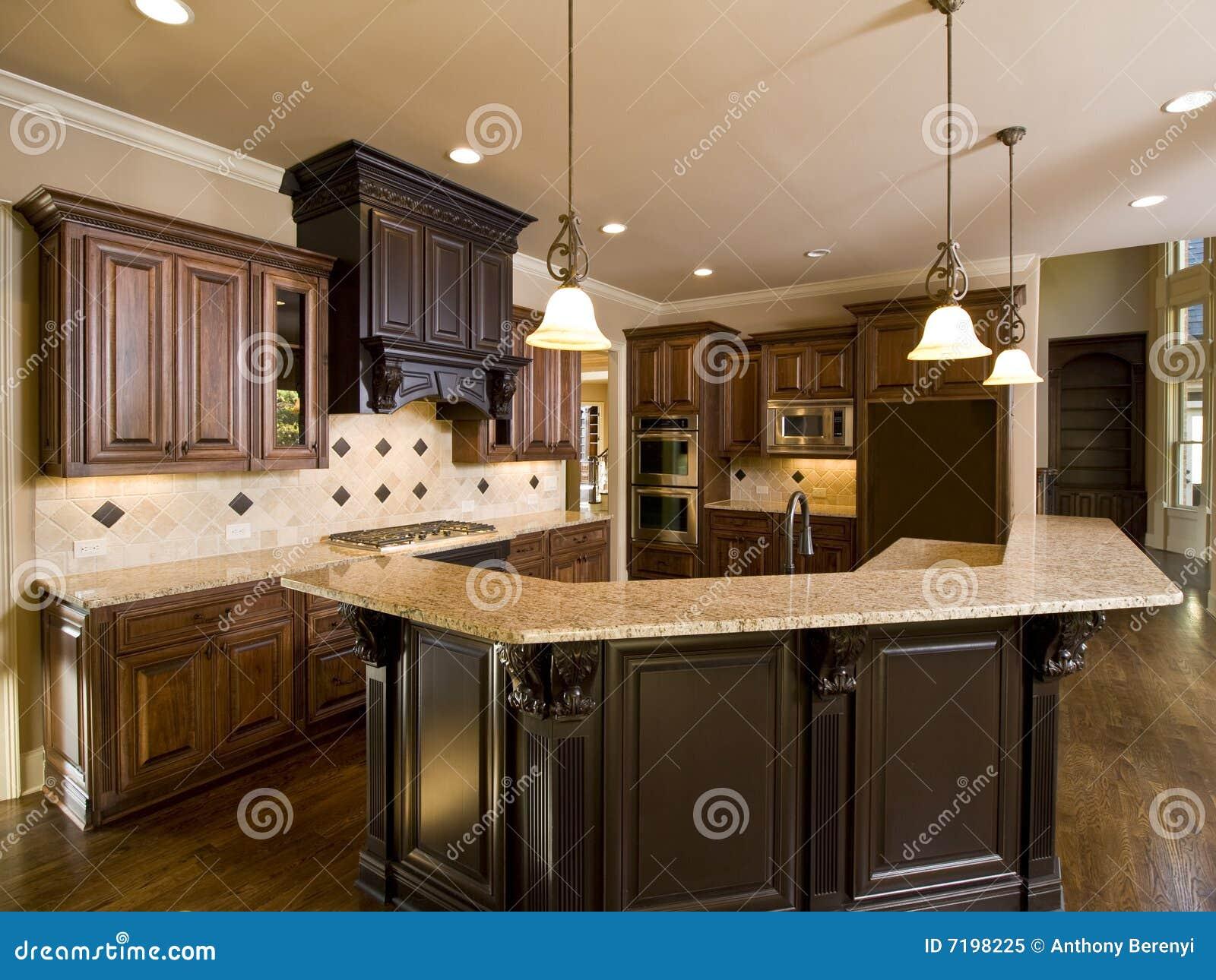 Izquierdo del diamante de la cocina de lujo del azulejo - Azulejo para cocina ...
