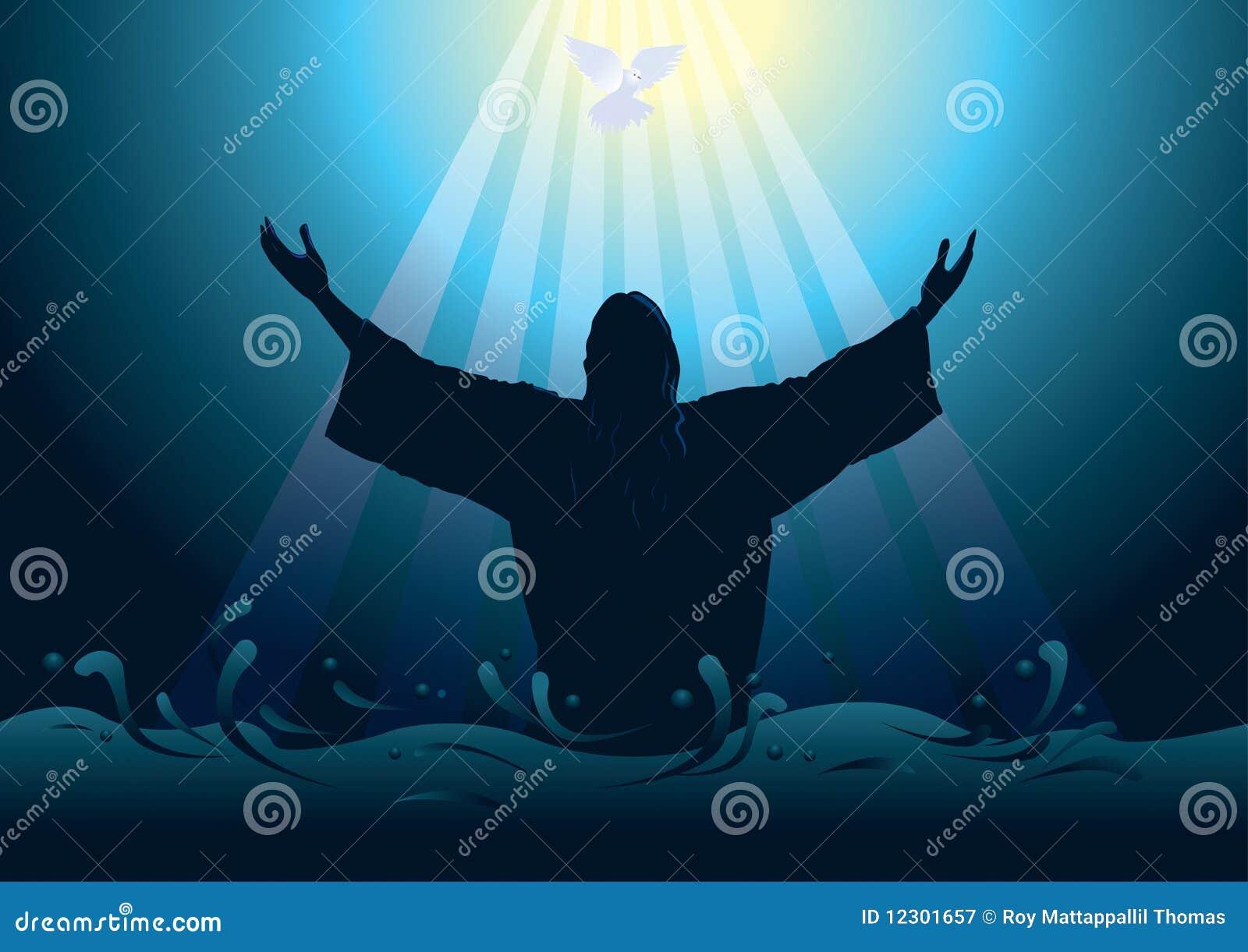 Jésus le sauveur