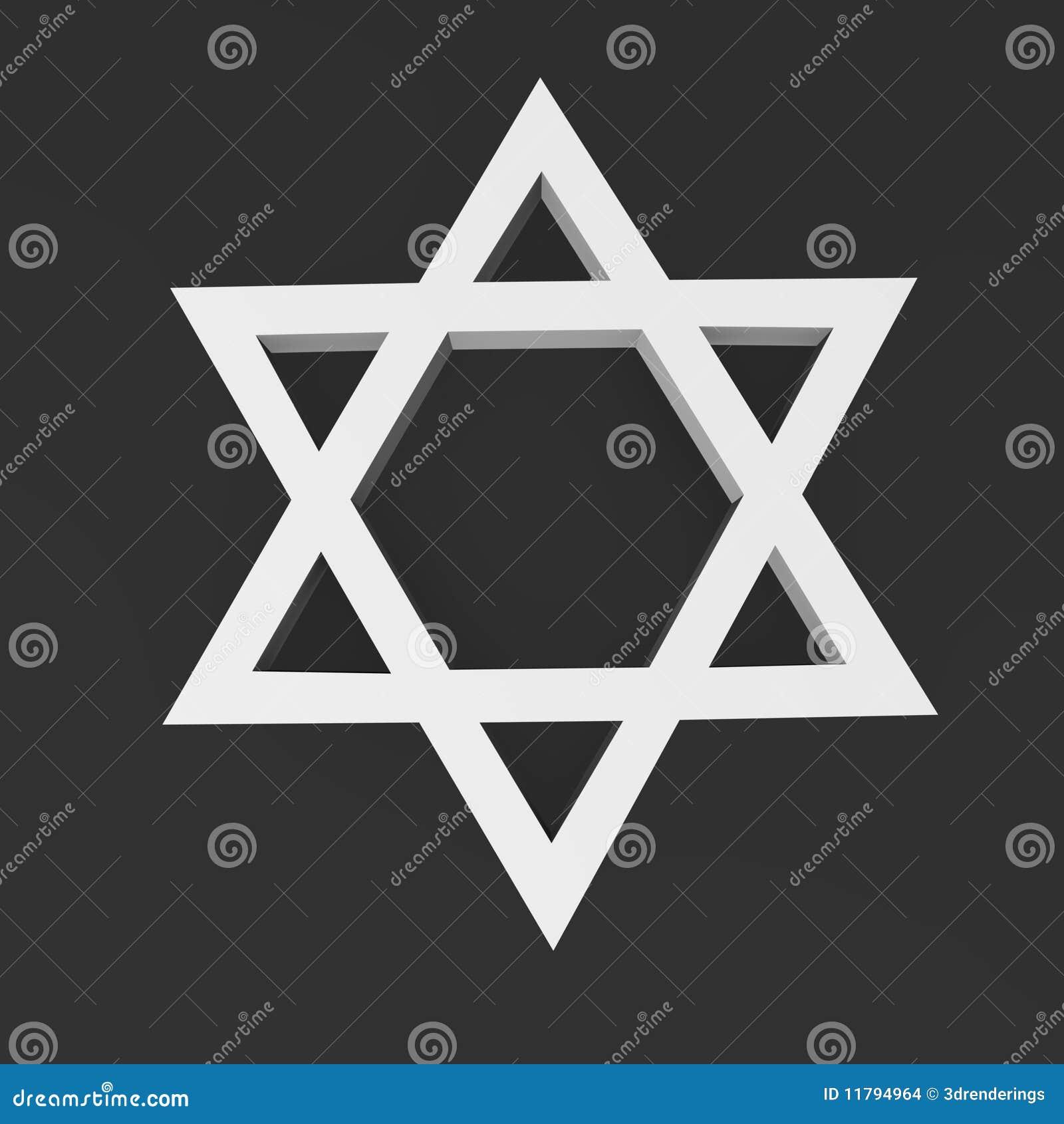 Jüdisch