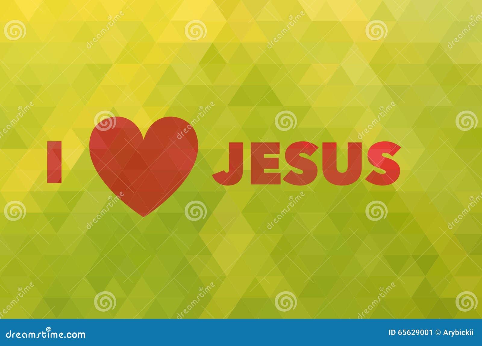 J aime Jésus, coeur d isolement