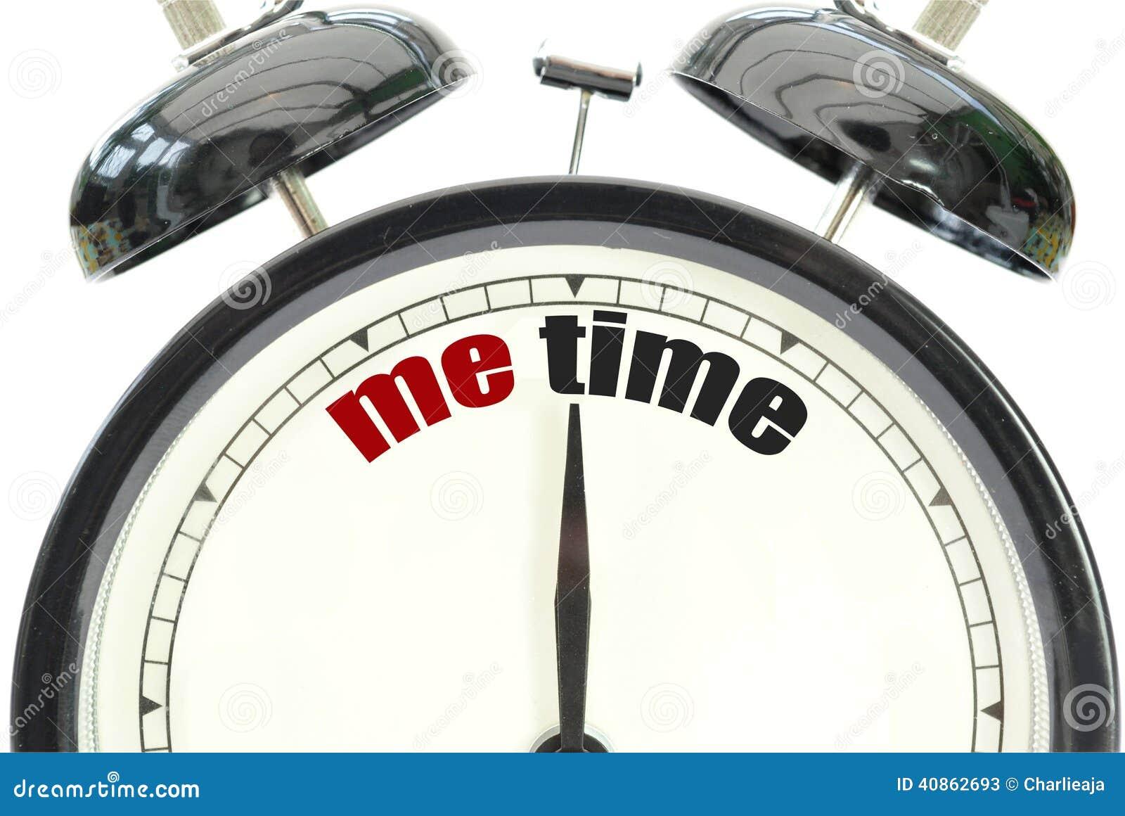 Ja czas