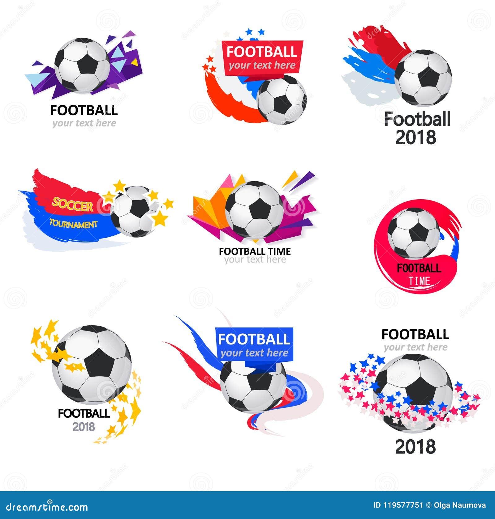 Ja jest czasem dla futbolu