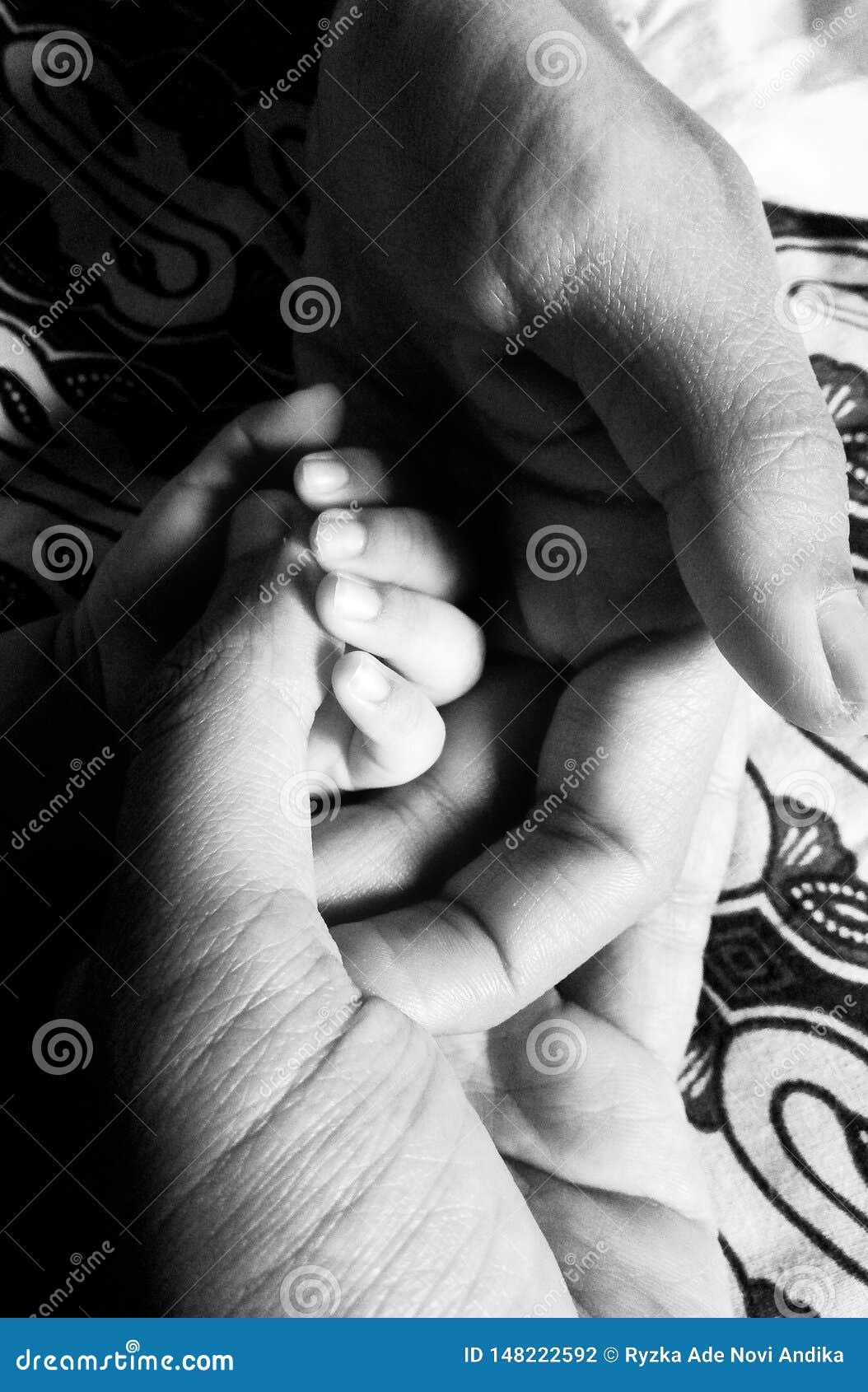 Ja jest o życiu, miłości i rodzinie,