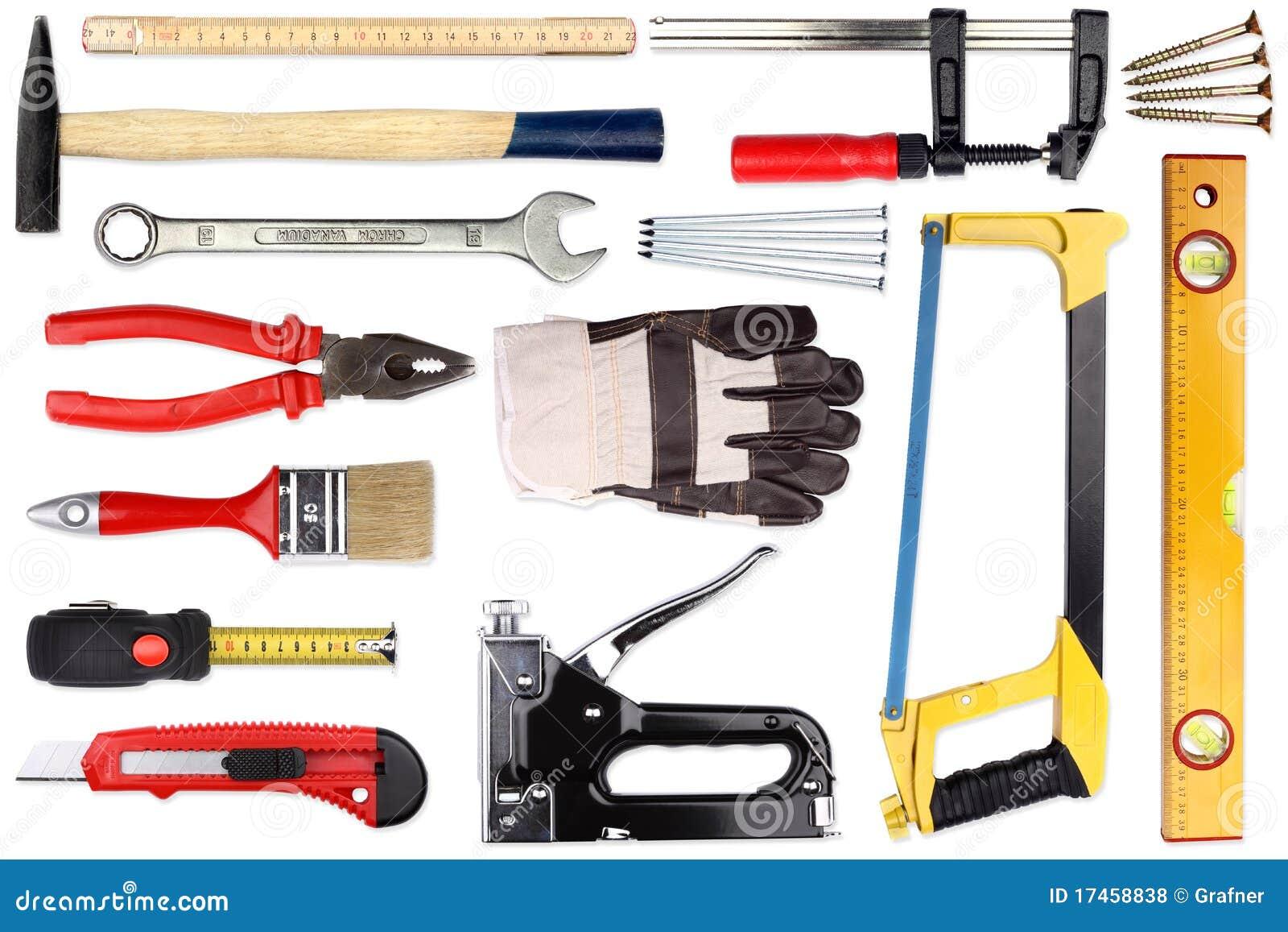 Ja narzędzia